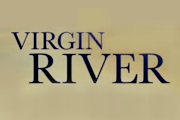 Virgin River on Netflix