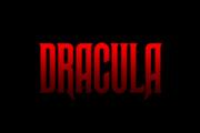 Dracula (2020) on Netflix