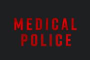Medical Police on Netflix