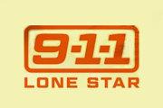 9-1-1: Lone Star on Fox