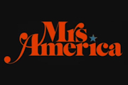 Mrs. America on Hulu