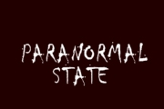 Paranormal State on A&E