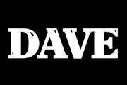 Dave on FXX