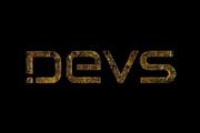 Devs on Hulu