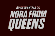 'Awkwafina Is Nora From Queens' Renewed For Season 2