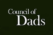 Council of Dads on NBC