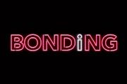 'Bonding' Cancelled By Netflix