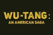 Wu-Tang: An American Saga on Hulu