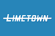 Limetown on Facebook Watch