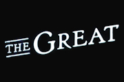 Hulu Renews 'The Great'