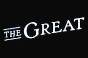 The Great on Hulu