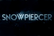 Snowpiercer on TNT