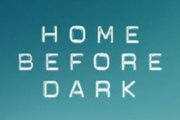Home Before Dark on Apple TV+