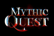Mythic Quest on Apple TV+