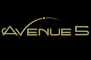 HBO Renews 'Avenue 5'