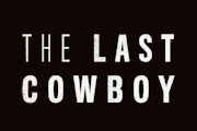 The Last Cowboy on Paramount Network