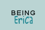 Being Erica on CBC