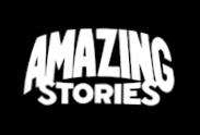 Amazing Stories on Apple TV+