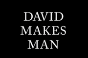 David Makes Man on OWN