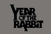 Year of the Rabbit on IFC