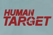 Human Target on Fox