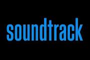 Netflix Cancels 'Soundtrack'