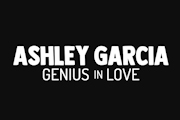 Ashley Garcia: Genius in Love on Netflix