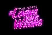 'If Loving You Is Wrong' Ending With Season 5