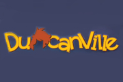 Fox Renews 'Duncanville'
