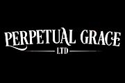 Perpetual Grace, LTD on Epix