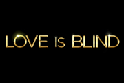 Love Is Blind on Netflix