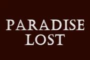 Paradise Lost on Spectrum