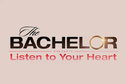The Bachelor Presents: Listen to Your Heart on ABC