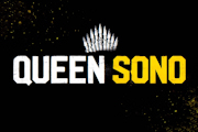 Netflix Renews 'Queen Sono'