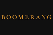 Boomerang on BET