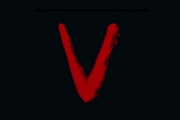 V on ABC