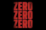 ZeroZeroZero on Amazon