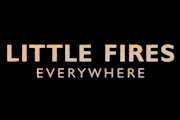 Little Fires Everywhere on Hulu