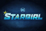 The CW Renews 'Stargirl'