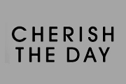 OWN Renews 'Cherish The Day'