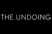 The Undoing on HBO