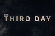 The Third Day on HBO