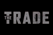 The Trade on Showtime