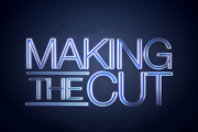 Amazon Renews 'Making The Cut'