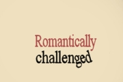 Romantically Challenged on ABC