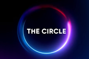 'The Circle' Renewed For Two More Seasons