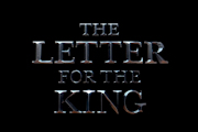 The Letter for the King on Netflix