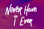 Netflix Renews 'Never Have I Ever'