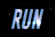 HBO Cancels 'Run'