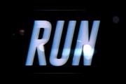 Run on HBO